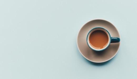教えてもらう前と後:ギョールレタ茶!冷凍餃子で作るロールレタス@EXITごはん