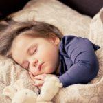 睡眠時無呼吸症候群チェック&リュックで改善睡眠法「その原因、Xにあり!」