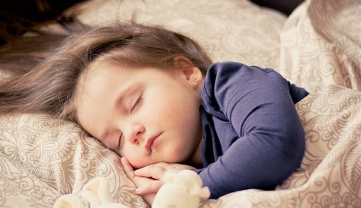 世界一受けたい授業:明日から変われる不眠解消法