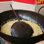 あさイチ:井桁シェフ直伝!究極のぱらっぱらっチャーハンレシピ&ネギ油の作り方
