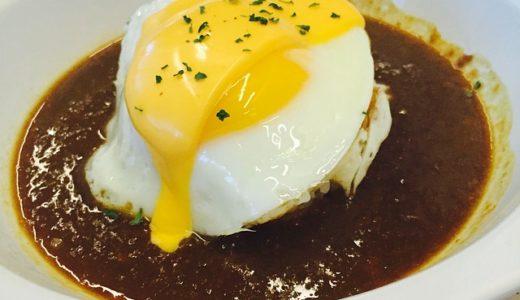 ハナタカ優越館:カレーを冷めても固まらないようにする方法