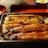 関根勤がすすめる東京っ子普段着のご馳走「人生最高レストラン」