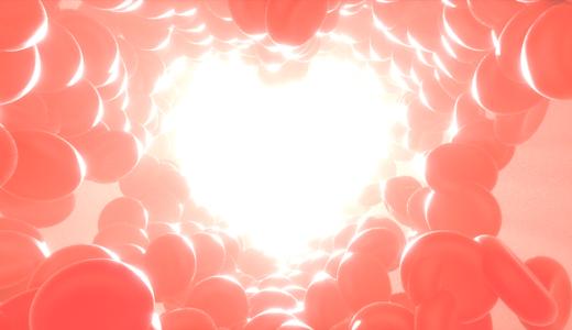 "NHKスペシャル:ゴースト血管""が危ない~ゴースト血管の改善方法"