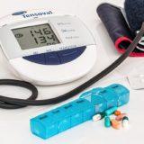 危険な「ピストル血圧」をまねく注意すべき3つのポイント「その原因、Xにあり!」