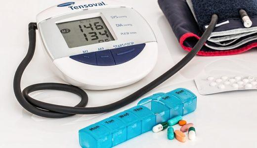 あさイチ:早朝高血圧のモーニングサージ!タオルグリップ法のやり方&血圧の正しい測り方