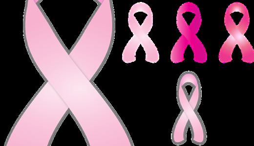 主治医が見つかる診療所:痛くない乳がん検査の乳房MRI検査と乳がん予防におすすめな食事とは?