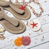 靴擦れ予防のセルフケア方法「あさイチ」