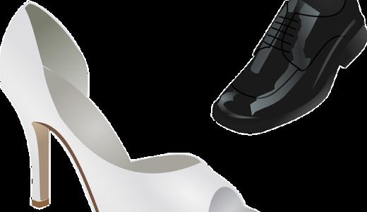 「ヒルナンデス」靴職人に学ぶ自分の合った靴の選び方、靴の匂いの軽減方法