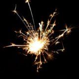 シューイチ:1本ずつ手作り国産線香花火で紹介された花火