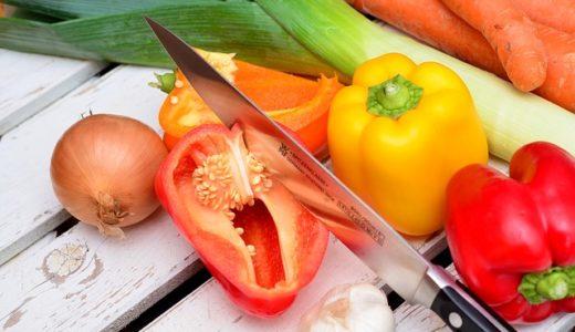 ごごナマ:採れたて野菜とツナディップレシピ!明日香さんの家族で楽しくクッキング