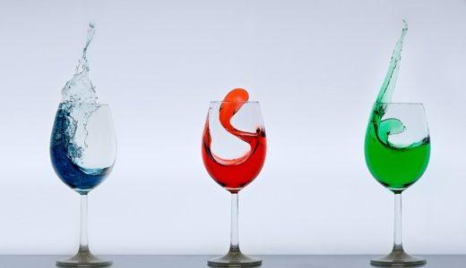 くもったグラスもピッカピカ!賞味期限切れのお酢の活用方法「あさイチ」