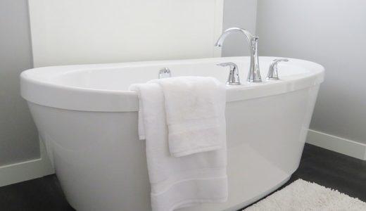 プロん家に秘密あり!浴室のカビは洗剤を×前に歯ブラシでこするだけでカビが劇落ち!
