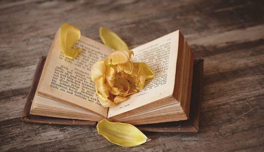 zip!読書の秋!どんな本を読んでますか?かばんの中見せてください