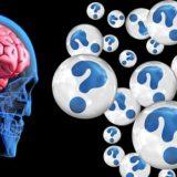 あさイチ:脳のゴミ屋敷をすっきりさせる方法&脳をすっきりさせるぼんやり術