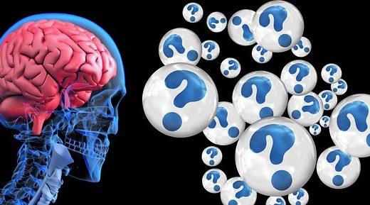 あさイチ:更年期の物忘れと認知症の見分け方&海馬で性ホルモンを増やす3つの方法とは?性ホルモンと脳の関係