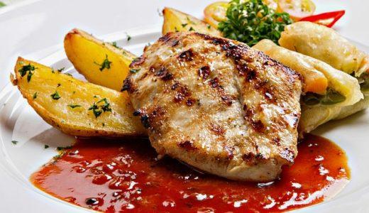 家事ヤロウ!ちょっといい鶏肉を家でちゃんと美味しく焼く方法