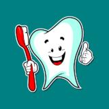 歯周病菌が感染性心内膜炎の原因!?歯周病を予防する効果的なケア方法
