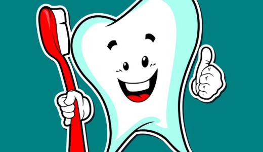 あさイチ:親知らずが前歯になる?注目の治療法!歯の銀行