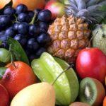 主治医がみつかる診療所:中性脂肪を減らして血液・血管改善方法その食材は?