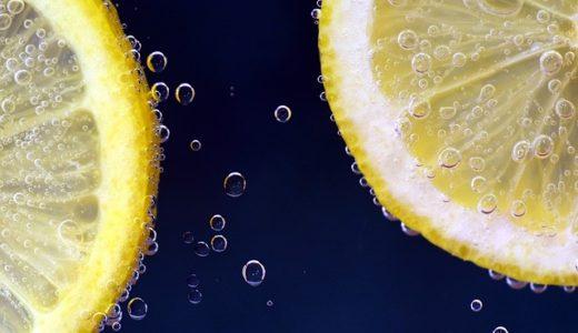 梅ズバッ:塩・しょう油を使わない和風レモン鍋で高血圧予防!森公美子さんレシピ