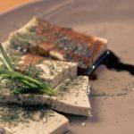 今年の夏は変わり種豆腐が人気!「ヒルナンデス」