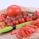 あさイチ:しわしわミニトマトの復活方法!島本流ミニトマト保存講座