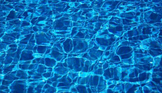 簡単水中運動で劇的変化!カチコチ関節をリセット@ゲンキの時間