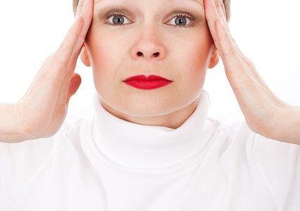 アサイチ:脳梗塞対策!40代からの過ごし方で大きく変わる!40代からのカラダメンテナンス