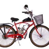 あさイチ:電動アシスト自転車での思わぬ怪我に注意!