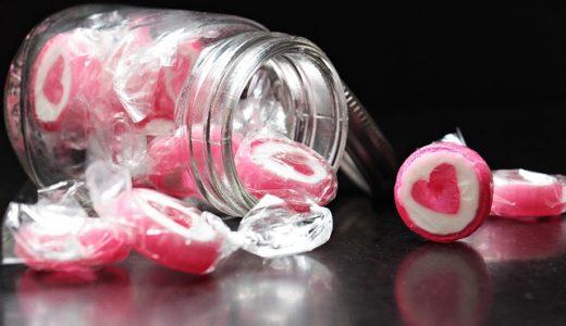 たけしの家庭の医学:長寿ホルモンDHEAとは?多く分泌する方法