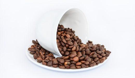 あさイチ:冷凍したらおいしいもの・えりの汚れを防止する方法・インスタントコーヒーをさらに美味しくする方法