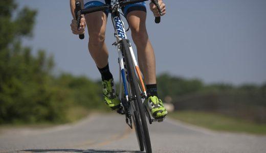 有吉、やってみよう!自転車やってみよう!