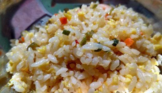 ヒルナンデス!夏むき食欲増進ひんやりお米レシピ