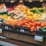 あさイチ:食中毒。惣菜を買う時の売り場のここを見る!