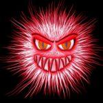 あさイチ:急増!RSウィルス感染症が流行中。その対策方法