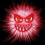 健康カプセル!ゲンキの時間:うつらない、うつさない、感染症予防対策!インフルエンザ&ノロウィルス編