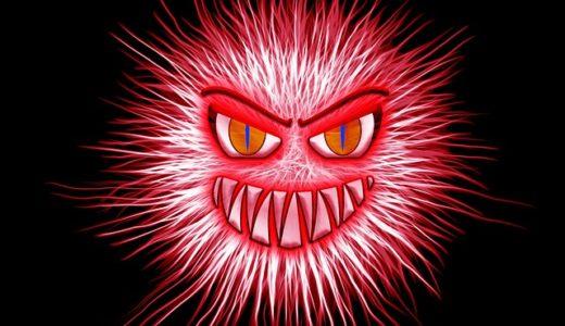 その原因Xにあり:インフルエンザより怖いかものRSウィルスから身を守る方法