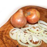 あさイチ:疲労回復抜群な食べ合わせは豚肉+たまねぎ!カルシウムアップにはお酢!
