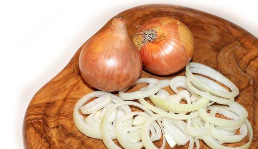 林修の今でしょ!講座:今食べるべき秋野菜!血管&血液にダブルに若返らせる野菜のたまねぎ