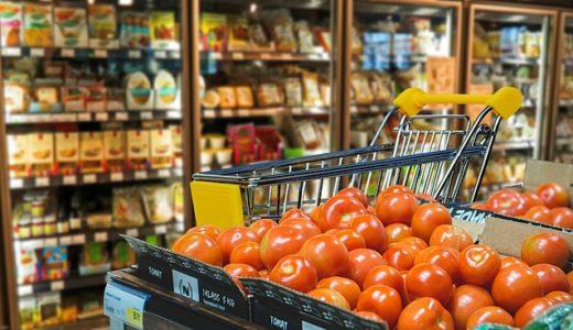 家事ヤロウ!!!スーパーでベストな食材を買えるか選手権!