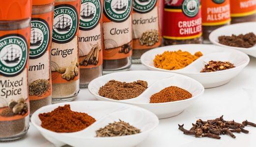 あさイチ:ホワジャオ活用方法&調味料の正しい保存術