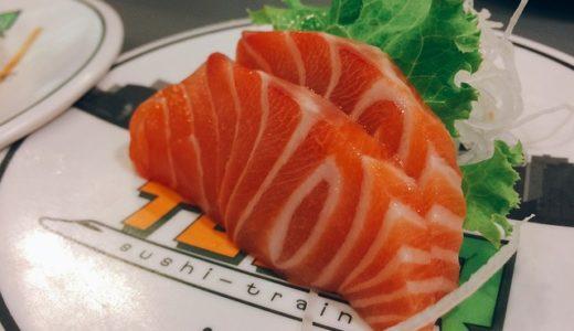 あさイチ:鮮度の落ちた魚を塩で復活!鯛の冷製カッペリーニレシピ
