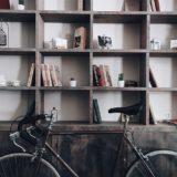 趣味どきっ!家で楽しむ私のカフェスタイル:飾りも収納もおしゃれに心地よくなる壁面づかい