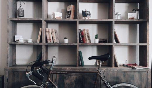 趣味どきっ!家で楽しむ私のカフェスタイル:古道具屋さんの歩き方。掘り出し物の見つけ方