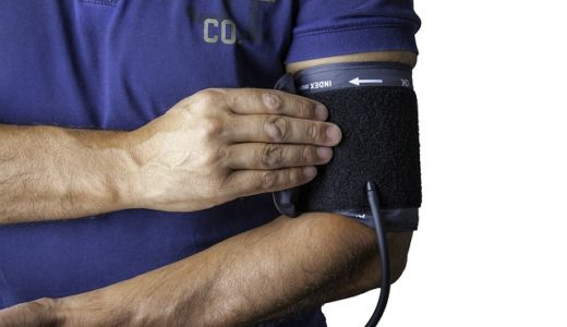 林先生の今でしょ講座:血圧24時!日常で血圧急上昇させる朝のアクション