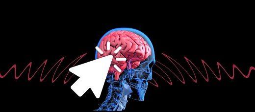 名医のTHE太鼓判!:脳頻尿とは?