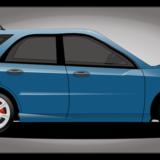 ハナタカ優越館:車を大幅値引きできる魔法の言葉その2