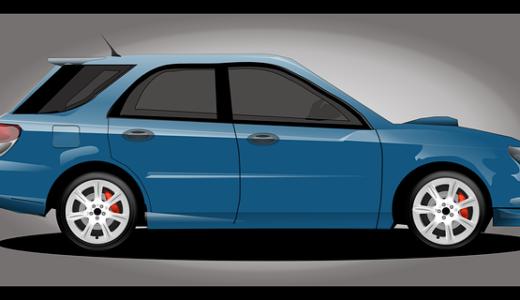 ハナタカ優越館:車を大幅な値引きで買える魔法の言葉とは?