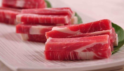 あさイチスゴ技Q:ジッパーバッグ活用術!お肉の冷凍ワザ!&解凍調理のポイント