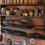 旅ずきんちゃん:料理道具博士が誘う料理道具の旅atカッパ橋
